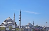 turky_istanbul-th