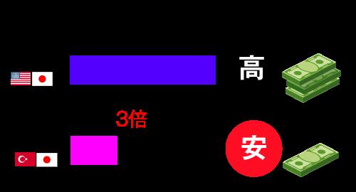 201705_5manen-tuika6
