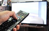 「新元号予算」がテレビに集まるワケ