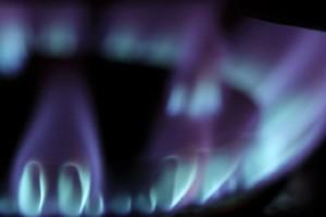 都市ガス自由化は期待外れ?