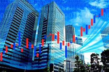 成長株への投資が成功へのカギか?