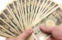 Fラン大学卒から年収2000万円超へ 大逆転人生のカギは?