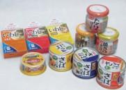 水産・冷凍食品大手の日本水産も株主優待を新設