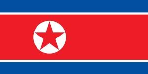 朝鮮半島の地政学的リスクはいまだ継続