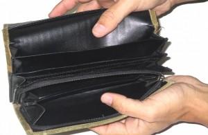 ギャンブル依存症からどうやって脱却するか
