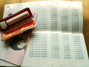 65才以降、90才まで生きるなら3000万円の貯蓄が必要に?