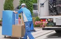 引っ越し作業員への心づけは必要か?