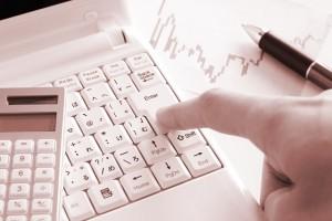利益確定について考えたことはありますか?