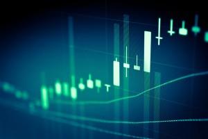 為替市場はリスクオンの状態に