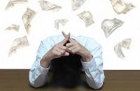 自己破産の手続きをするとどんな生活が待っているのか?