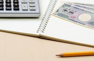 借金をクリアにするためにやるべきこととは?