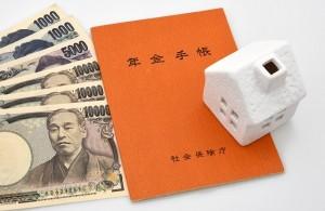今年8月から施行される「改正年金機能強化法」