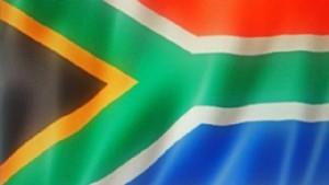 FXトレーダーにも人気の南アフリカランドの可能性は