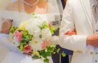 結婚にまつわる考え方は人それぞれだが…