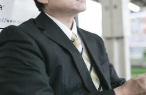 社内で経営を担える人材が育成されていないことも経営破綻の一因か