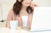 「ブログ巡回」をすれば無料で濃密な時間を味わえる(イメージ)
