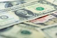 今週のドル円相場はどう動く?
