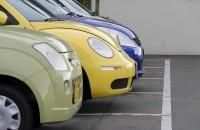 「自分の車ではない」という意識が働いてしまうのか……
