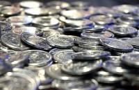 あるパチスロファンの1か月の収支を追った