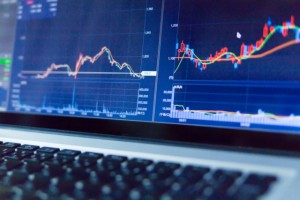 高配当株の探し方と注意点とは?