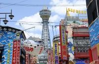 大阪では「安くて美味しい」が当たり前