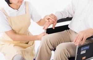 高齢化が進むなか、注目を集めている「認知症保険」