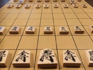 藤井聡太四段の29連勝が日本景気にプラスに働く?