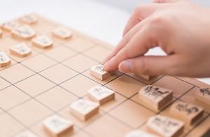 将棋はあまりお金がかからない趣味