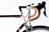 趣味の自転車にかかるお金はどれぐらい?