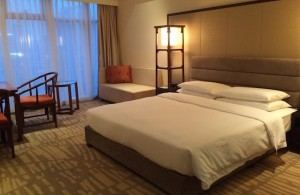 料金比較サイトよりもお得にホテルに泊まる方法は?