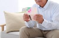 家計破綻の危機に直面する高齢者は少なくない