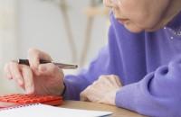 年金の受給開始と退職年齢の間の空白期間をどう過ごすのか