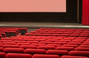 通常の映画料金は大人で1800円