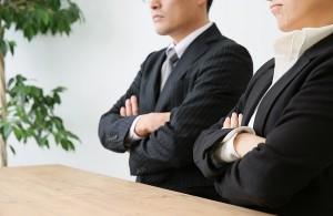 ビジネス現場で困る「決められない仕事相手」