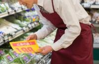 スーパーからコンビニまで、各大手チェーンの値下げを紹介(イメージ)