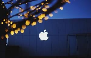 「iPhone X」を入手できるようになるのはいつ?