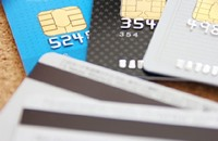 貯蓄や投資に役立つクレジットカード