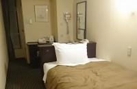 旅慣れた男性が人生で一度だけ部屋交換を求めた「最悪の宿」
