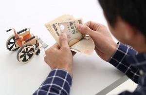 想定外の出費が家計を一気に悪化させる
