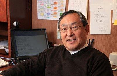 日本経済が陥った極めて特異な状況 世界唯一の「低欲望社会」に | マネーポストWEB