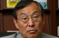 大前研一氏が今の公務員制度の問題点を指摘