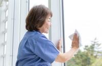60才を過ぎた主婦でも仕事は見つかる(イメージ)