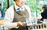 パート主婦でも厚生年金額を増やすことは可能