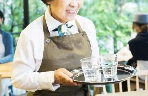 働く高齢者に負担増の波が押し寄せる