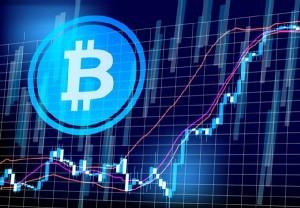 ビットコイン関連リスクが相場に大きな影響を与える可能性も