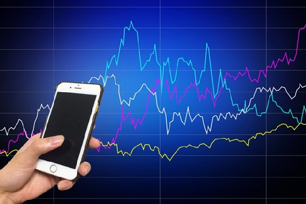 自動売買FX会社比較