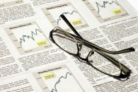 海外ファンドの動向がドル円相場にどんな影響を与えるか(写真:アフロ)