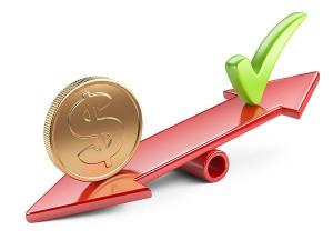 FXトレーダーはレバレッジ規制とどう向き合うべきか(写真:アフロ)