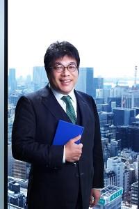 「ひふみ投信」の藤野英人氏が今の相場環境を解説