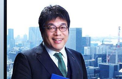 日本最強投資信託